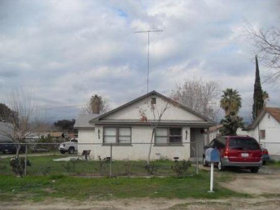 24520 Court St, San Bernardino, CA 92410