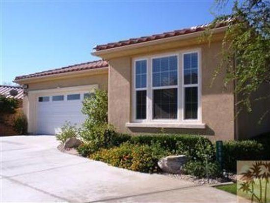 3598 Desert Sunset Way, Palm Springs, CA 92262