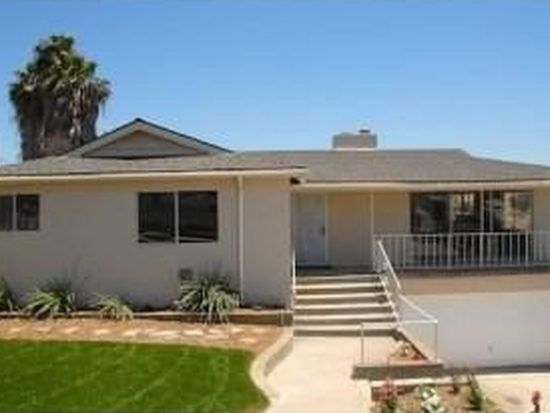 5529 Bonita Dr, San Diego, CA 92114