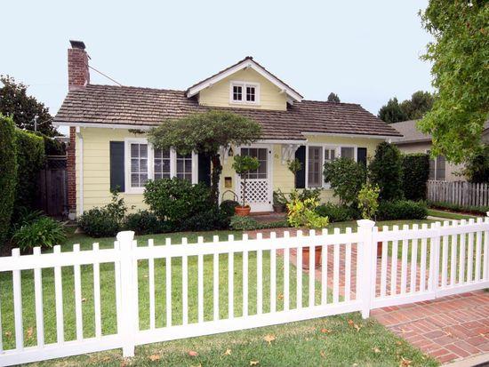 20 Oak Knoll Gardens Dr, Pasadena, CA 91106