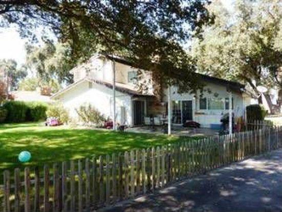 39893 County Road 17a, Woodland, CA 95695