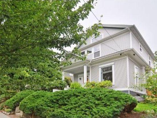 1625 N 52nd St, Seattle, WA 98103