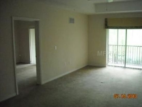 9051 Treasure Trove Ln UNIT 106, Kissimmee, FL 34747