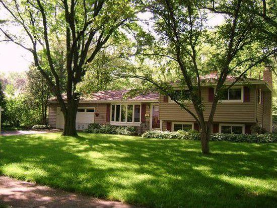 5705 Hempstead Rd, Madison, WI 53711