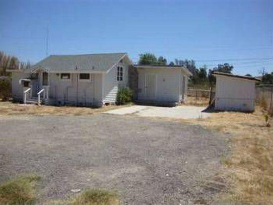 1215 Keyser Rd, Ramona, CA 92065