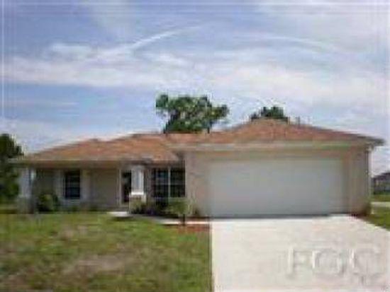 3200 56th St W, Lehigh Acres, FL 33971