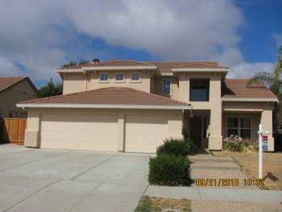 1373 Rebecca Dr, Livermore, CA 94550