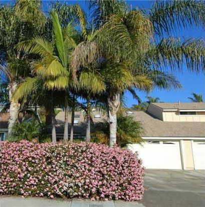 1549 Lower Lake Ct, Cardiff By The Sea, CA 92007