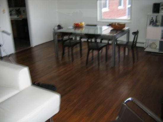 1101 Saint Paul St APT 2007, Baltimore, MD 21202