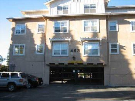453 E Okeefe St APT 203, East Palo Alto, CA 94303