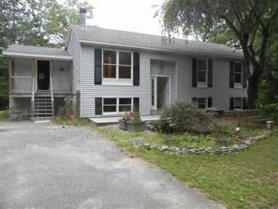 34 New Boston Rd, Newton, NH 03858