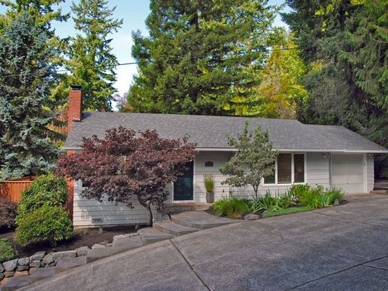 4290 SW Melville Ave, Portland, OR 97239