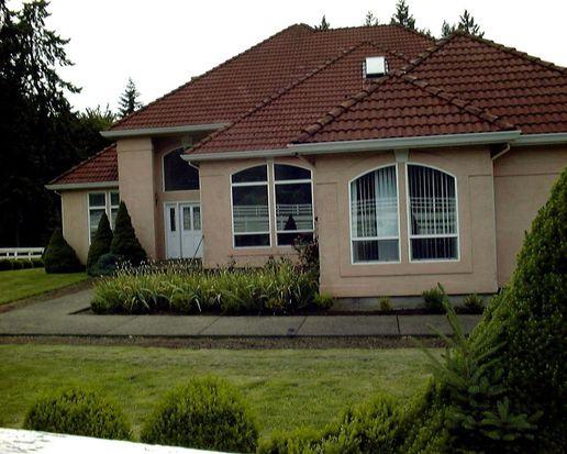 13765 S New Era Rd, Oregon City, OR 97045