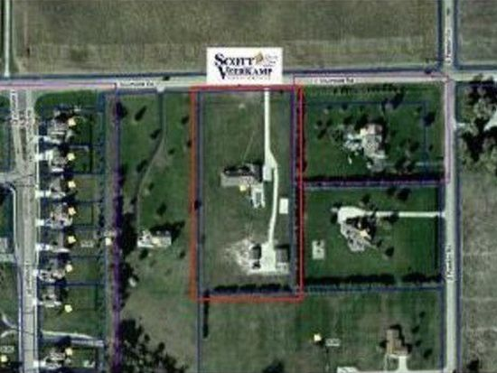 8151 E Southport Rd, Indianapolis, IN 46259