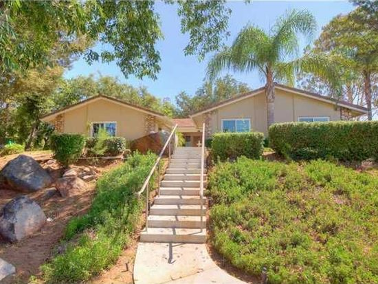 12769 Hideaway Lake Rd, Valley Center, CA 92082