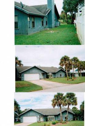 360 11th Pl SW, Vero Beach, FL 32962
