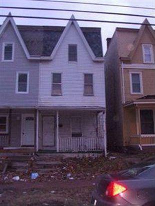 432 S 14th St, Harrisburg, PA 17104
