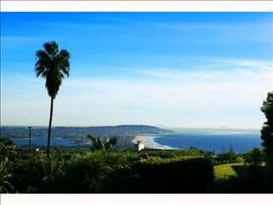 5961 La Jolla Mesa Dr, La Jolla, CA 92037