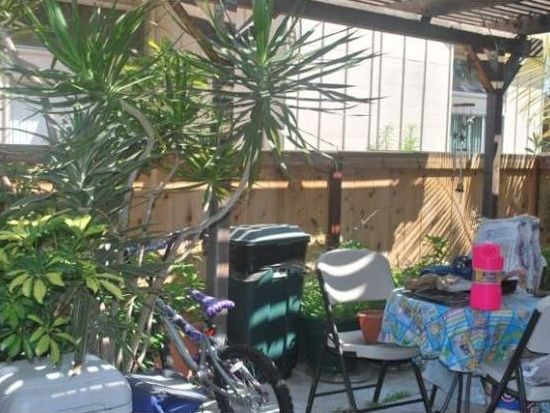 2740 Casey St, San Diego, CA 92139