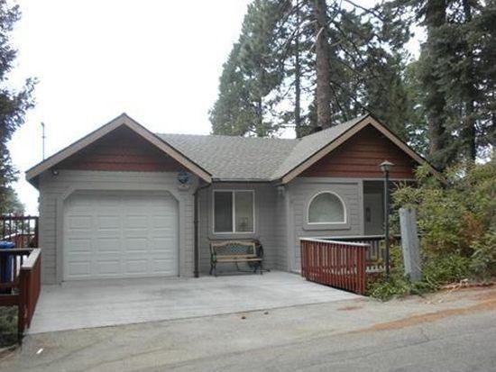 23982 Lake Dr, Crestline, CA 92325