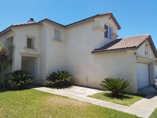 Loans near  W th St, San Bernardino CA