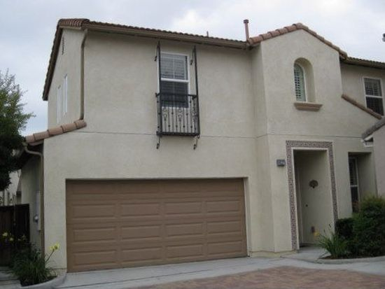 8217 E Loftwood Ln, Orange, CA 92867