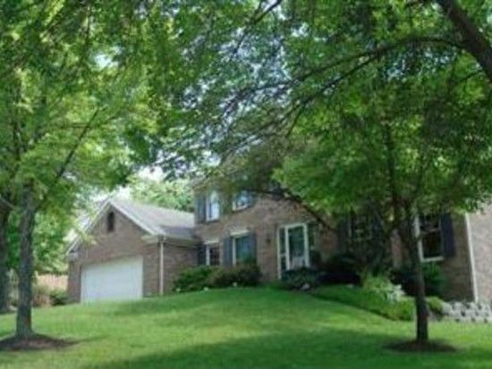 8740 Eagle Ridge Dr, West Chester, OH 45069