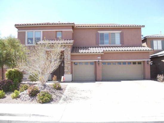 7045 Puetollano Dr, North Las Vegas, NV 89084