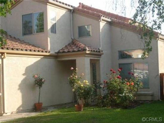 7572 Sweetwater Ln, Highland, CA 92346