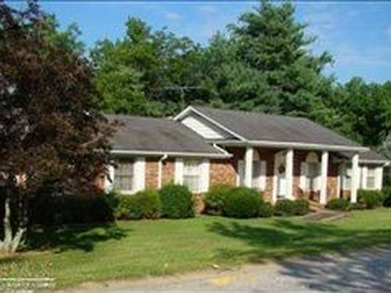 3 Woodberry Way, Greenville, SC 29609