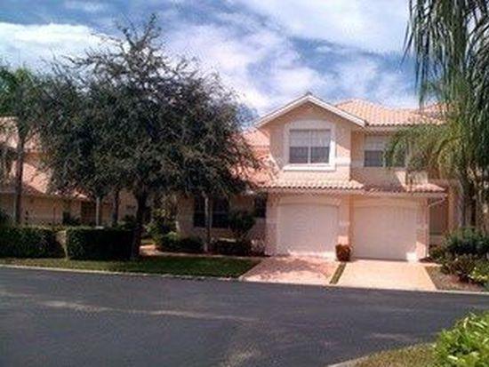 3400 Tralee Ct APT 101, Bonita Springs, FL 34134