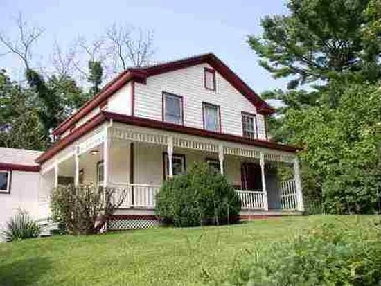 1228 Route 212, Saugerties, NY 12477