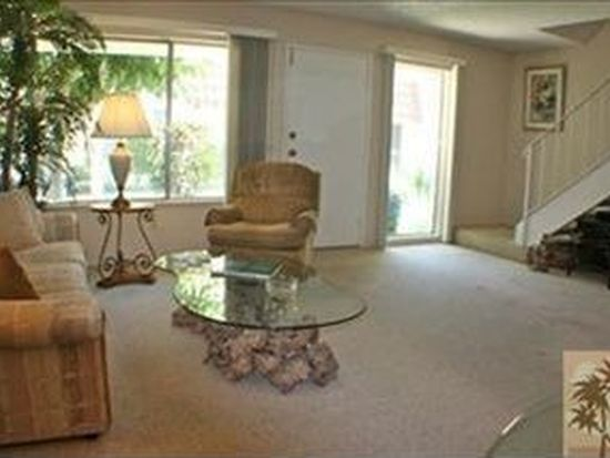 2260 N Indian Canyon Dr UNIT D, Palm Springs, CA 92262