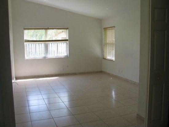 5001 SW 131st Ave, Miramar, FL 33027