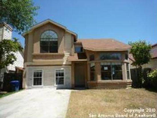 9331 Village Lance, San Antonio, TX 78250