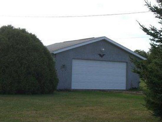 468 Orangeville Rd, Greenville, PA 16125