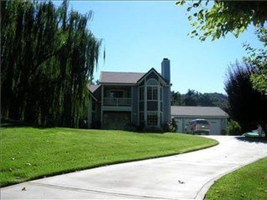 13576 Oak Mesa Dr, Yucaipa, CA 92399