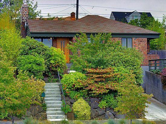 4314 12th Ave S, Seattle, WA 98108
