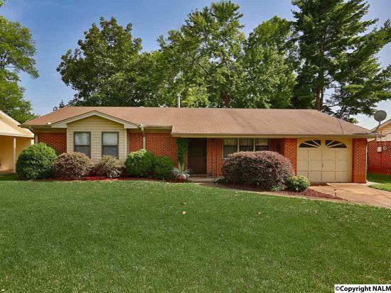 Loans near  Conger Rd SW, Huntsville AL