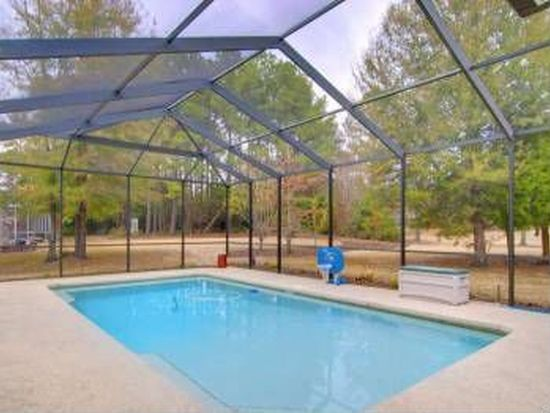 10322 SW 23rd Ave, Gainesville, FL 32607