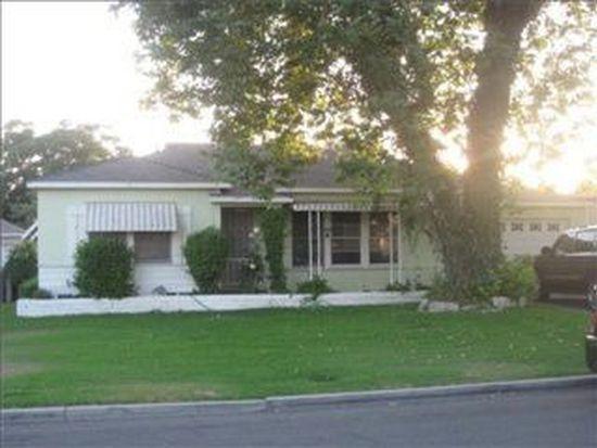3640 Wall Ave, San Bernardino, CA 92404