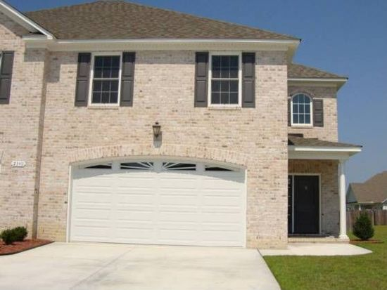 2340B Dovedale Dr, Greenville, NC 27834