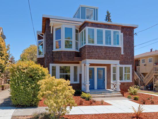 Loans near -B Montgomery St, Oakland CA