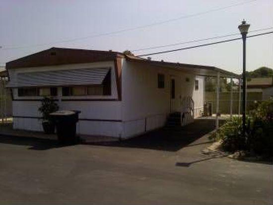 8051 Acacia Ave SPC 25, Garden Grove, CA 92841