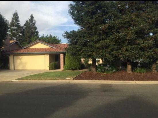 Loans near  N Boyd Ave, Fresno CA
