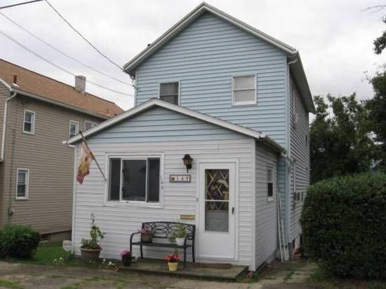 149 Cook St, Johnstown, PA 15906
