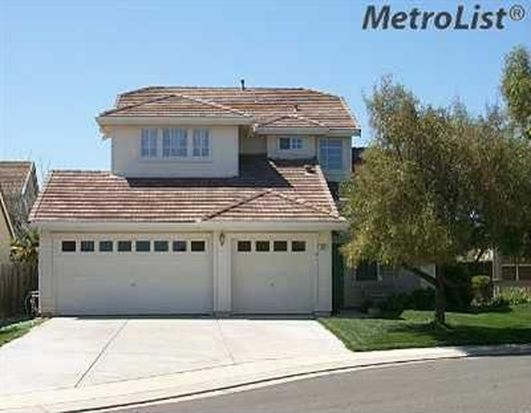 38 Epperson Ct, Woodland, CA 95776