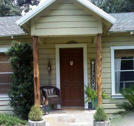 14145 Bert Brown Rd, Conroe, TX 77302
