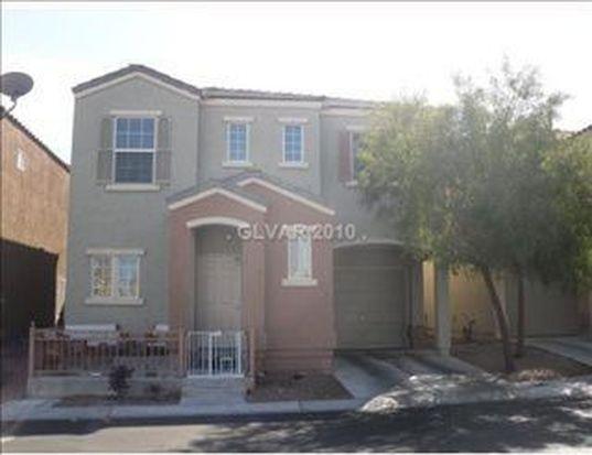 6699 Oxendale Ave, Las Vegas, NV 89139
