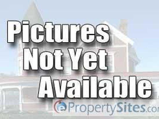 66 Ridgeview Ave, New Providence, NJ 07974